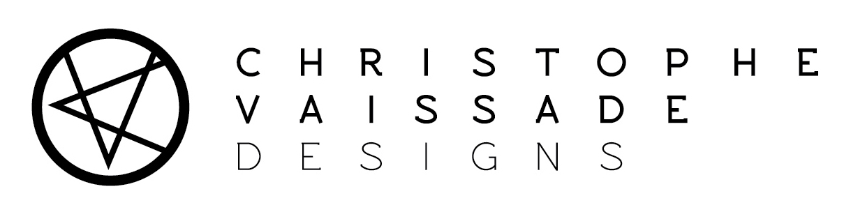 Christophe Vaissade Designs Inc.