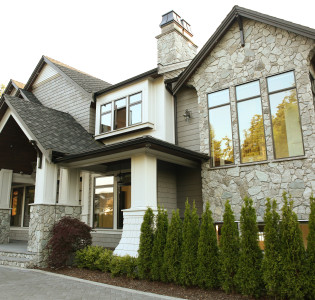 South Surrey Craftsman